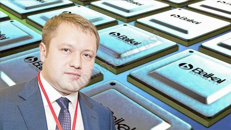 """Dealer"" Frolov will bring to Manturov"