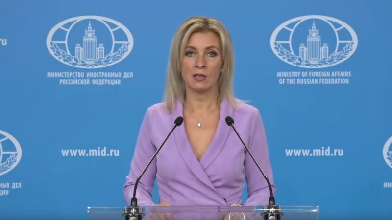 The joint position of Russia and the CSTO on Afghanistan will depend on the behavior of the leadership of this country