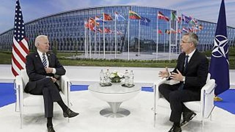 NATO: Double Approaches to Double Standards