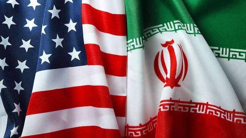 """Iran and the """"nuclear games"""" of American presidents"""