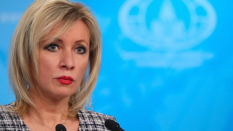 """Successor 2.0"": Executive Office ""struggle"" of Sobyanin and Mishustin"